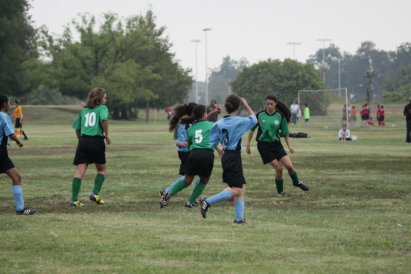Soccer2011-09-10 08-58-53.JPG