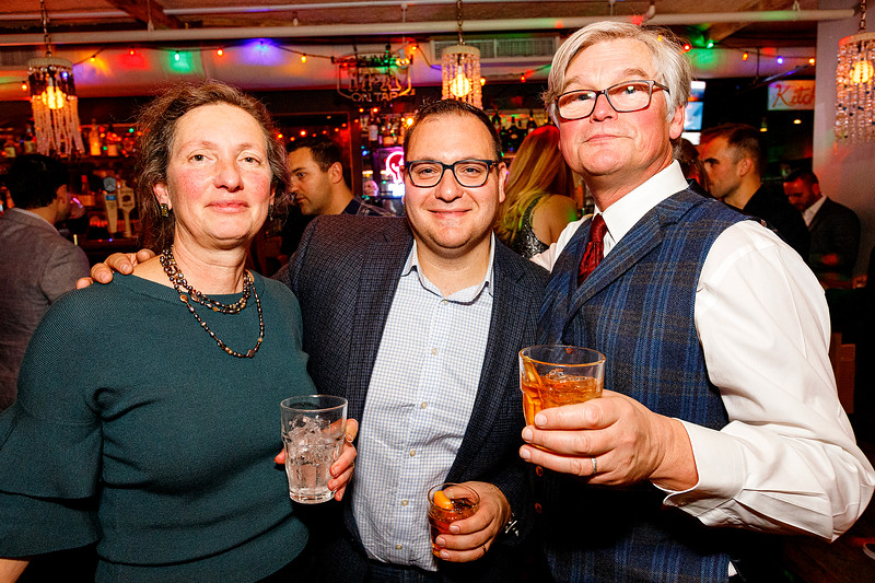 CBT-Holiday-Party-0202.jpg