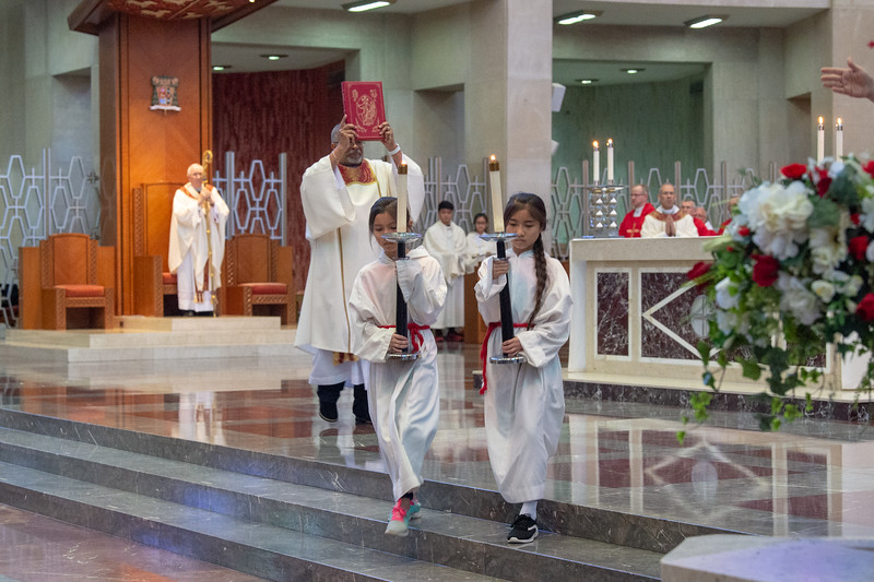 Confirmation 5-11-19 (24 of 223).jpg
