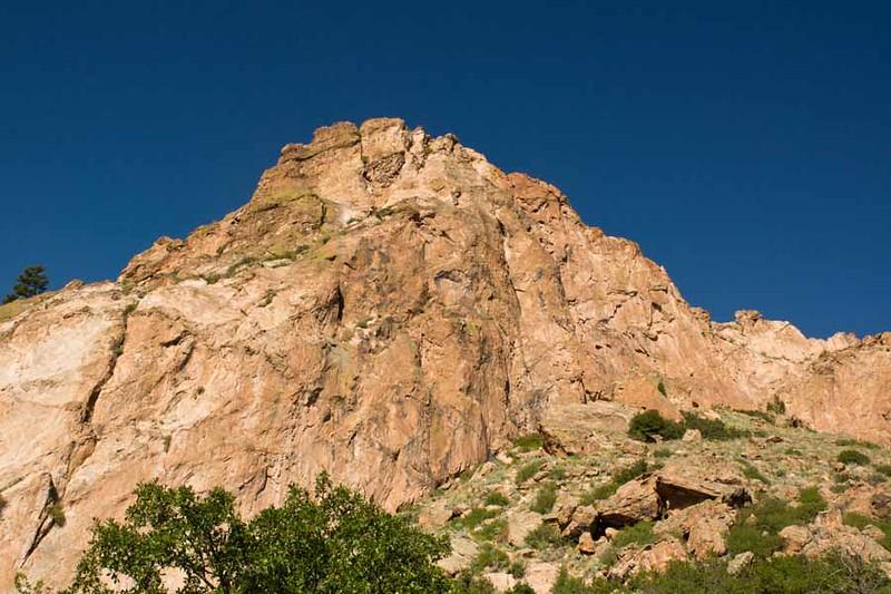 Colorado Springs-131.jpg