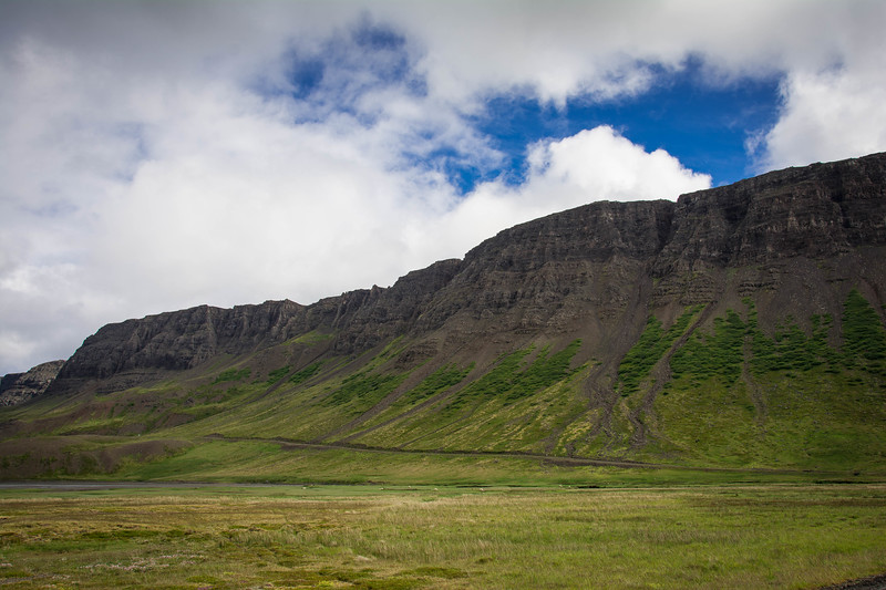 West-Iceland-130.jpg