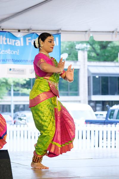 20180922 439 Reston Multicultural Festival.JPG