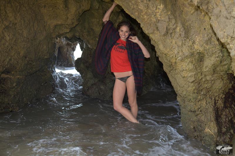 45surf bikini swimsuit model hot pretty beauty beautiful hot hot 227.,kll,..jpg