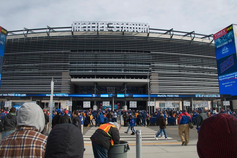 20120108-Giants-026.jpg