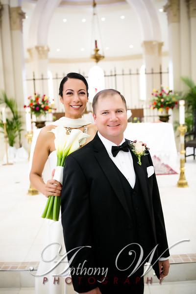 ana-blair_wedding2014-142-2-Edit.jpg