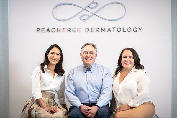 Peachtree Dermatology