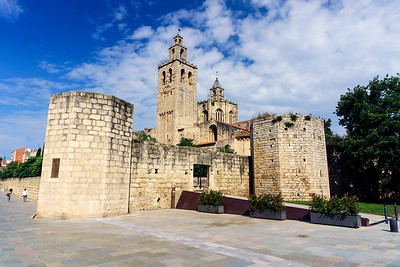 Spain II
