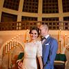 Viktoria & Shane 6-17-16 0604