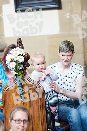 Bach to Baby 2018_HelenCooper_Victoria Park-2018-04-18-17.jpg