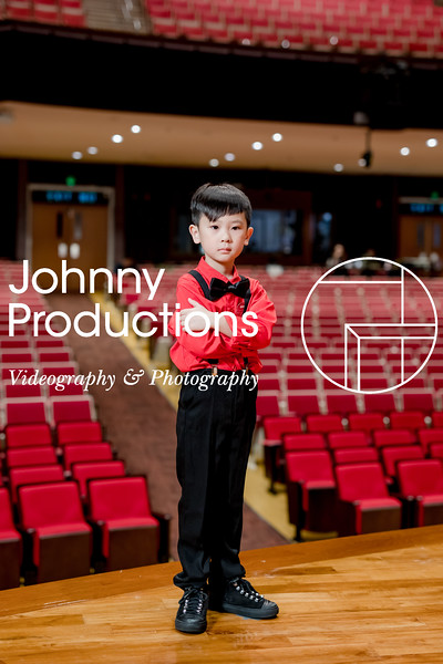 0086_day 2_ junior A & B portraits_johnnyproductions.jpg