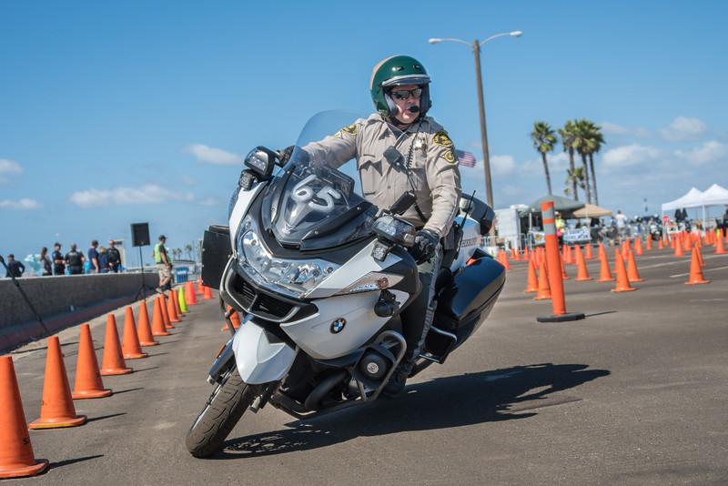 Rider 65-43.jpg
