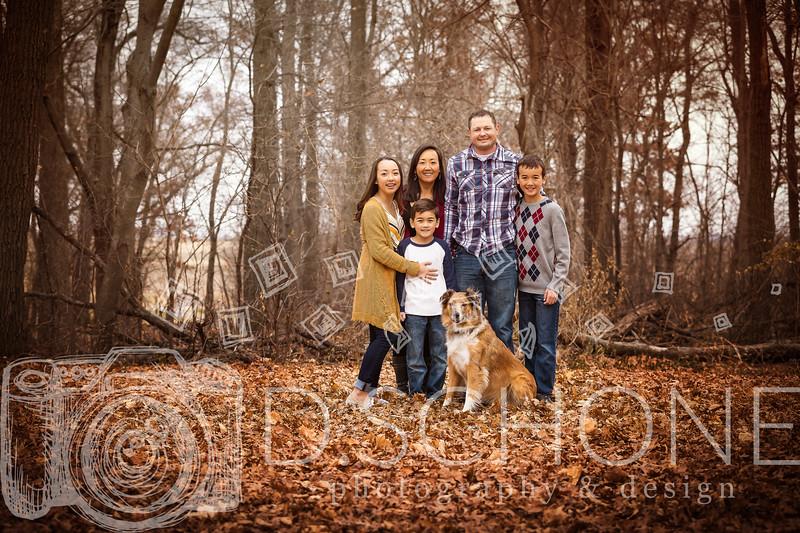 Obermueller Family-7.JPG