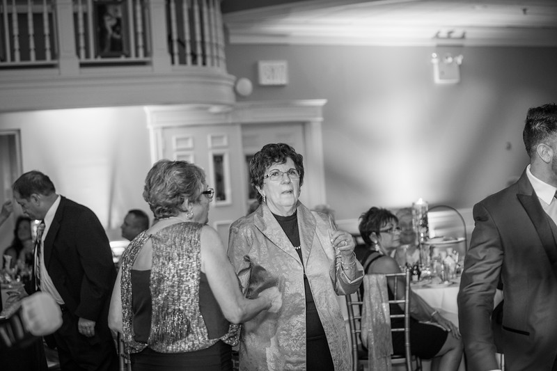 MRN_1170_Loriann_chris_new_York_wedding _photography_readytogo.nyc-.jpg.jpg