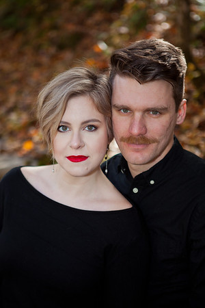 The Andersons Nov 2019