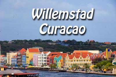 2013 03 23 | Curacao