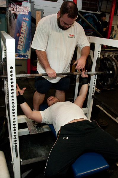 TPS Training Day 10-14-2009-3622