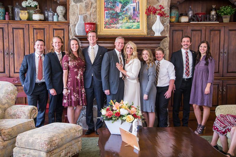 Jill Wedding Full-49.jpg