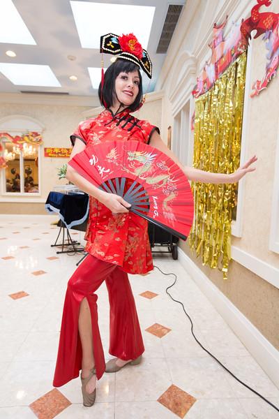 china_new_year_renaissance_150.jpg