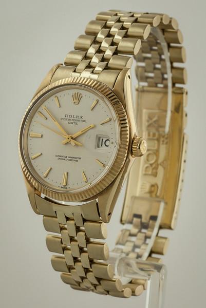 Jewelry & Watches-166.jpg