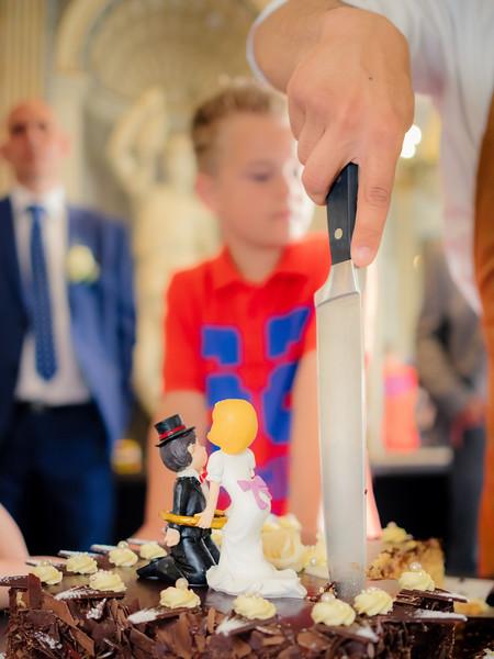 06_bruiloft monique en richard_bruidstaart (13 van 24).jpg