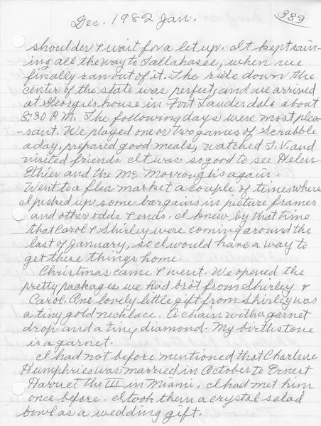 Marie McGiboney's family history_0383.jpg