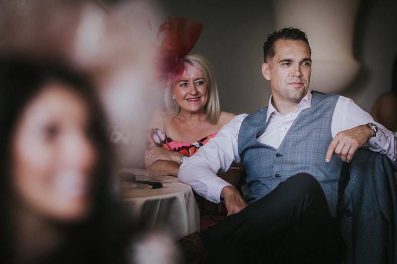 The Wedding of Kaylee and Joseph  - 435.jpg