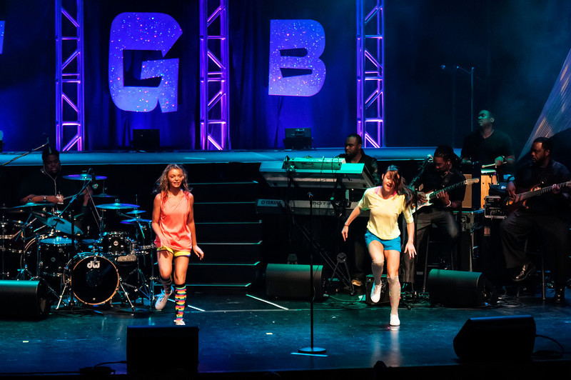 2nd Annual TGB Summer Concert Expolsion 6-23-13 114.jpg