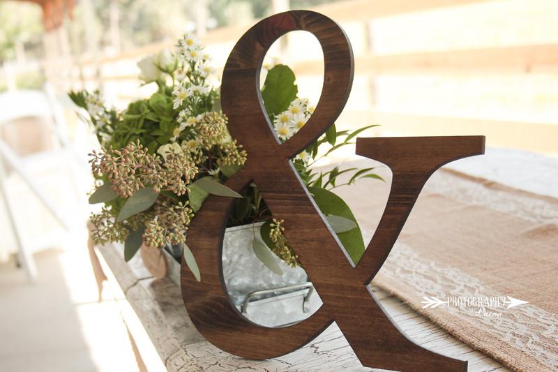 Tripple-C-Ranch-Rustic-Wedding-Venue-Brooksville-Florida-Photography-by-Laina-9.jpg