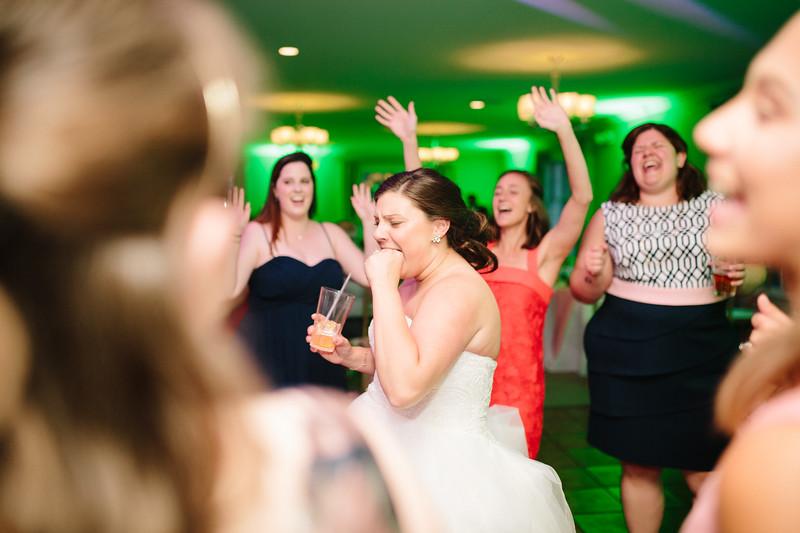 amie_and_adam_edgewood_golf_club_pa_wedding_image-1180.jpg