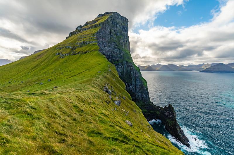 Faroes_5D4-3625-HDR.jpg