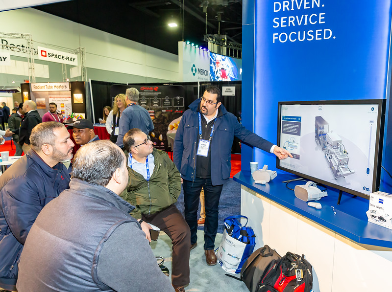 IPPE Poultry Show-VG-141.jpg