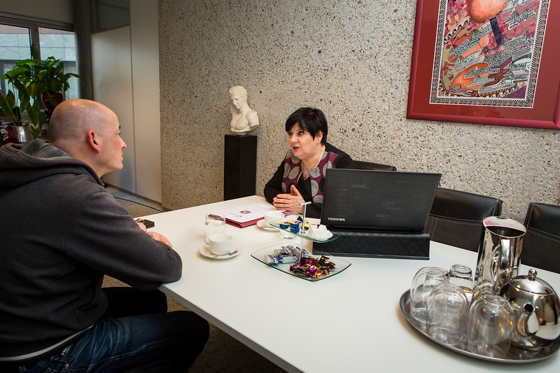 18-02-27 Commercium in Bedrijf - foto Annette Kempers-105.jpg