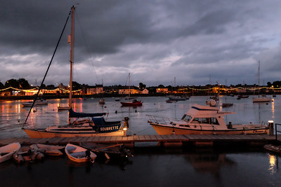 Dungarvan, Co. Waterford