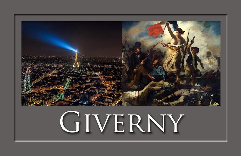 France2014 - 2 of 562.jpeg