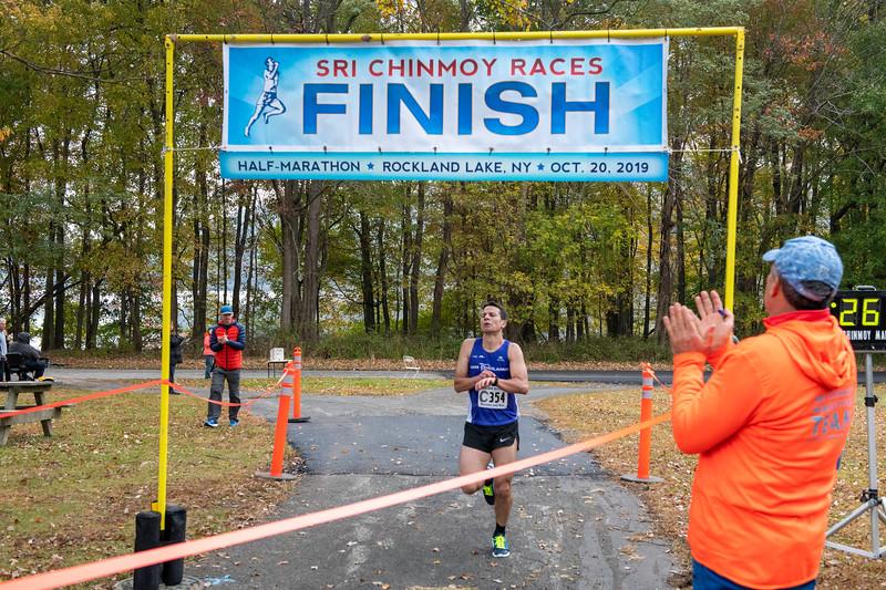 20191020_Half-Marathon Rockland Lake Park_209.jpg