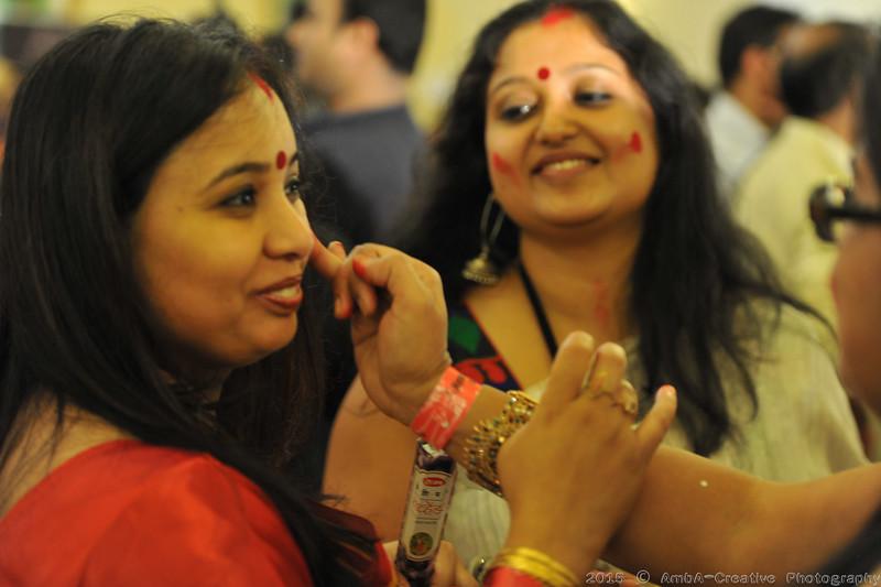 2015-10-18_DurgaPuja@KallolNJ_47.jpg
