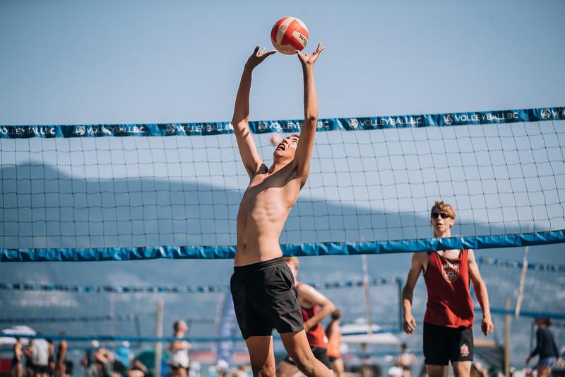 20190804-Volleyball BC-Beach Provincials-SpanishBanks-254.jpg