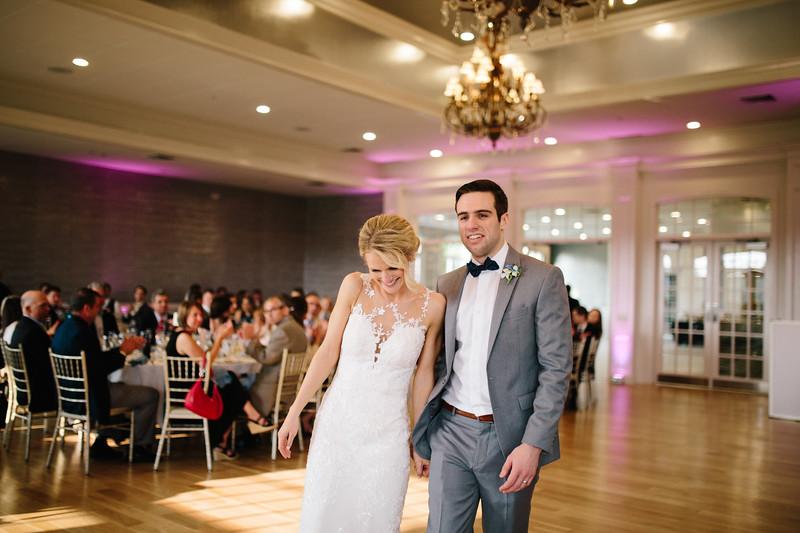 Kira and Kevin Wedding Photos-664.jpg