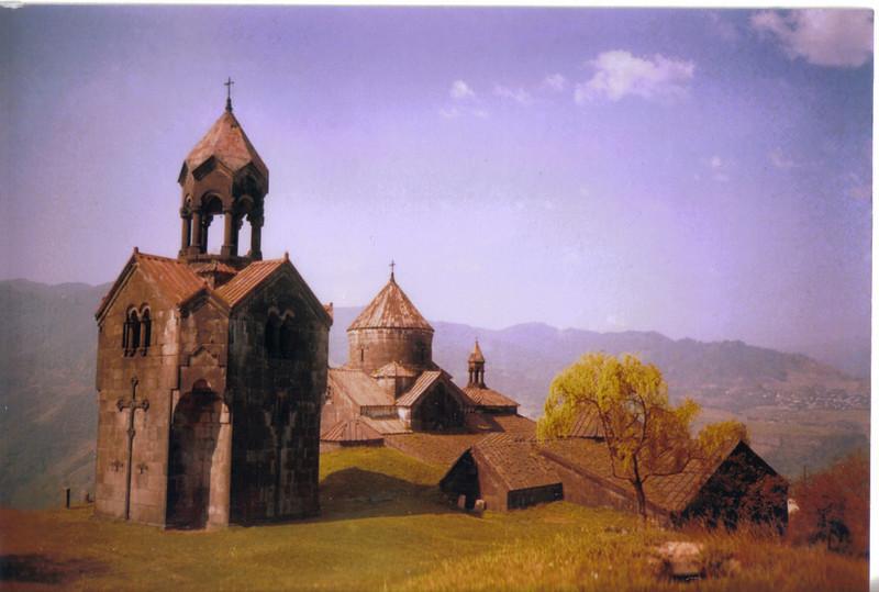 026_Haghpat_Temple_Saint_Signe_Church_976_and_Gavit_1185.jpg