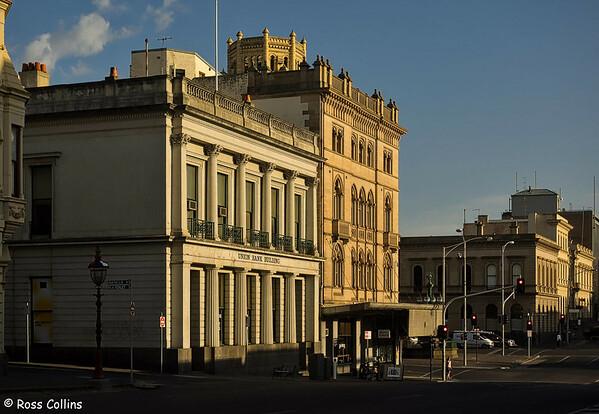 Ballarat 2019
