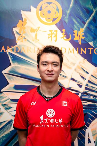 12.10.2019 - 9447 - Mandarin Badminton Shoot.jpg