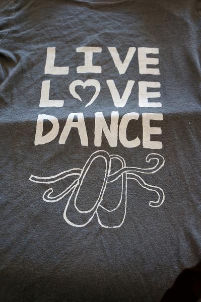 Lutheran-West-Art-Class-Silk-Screen-T-Shirts--September-2012--112.JPG