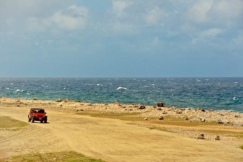 Aruba2013 (120).jpg