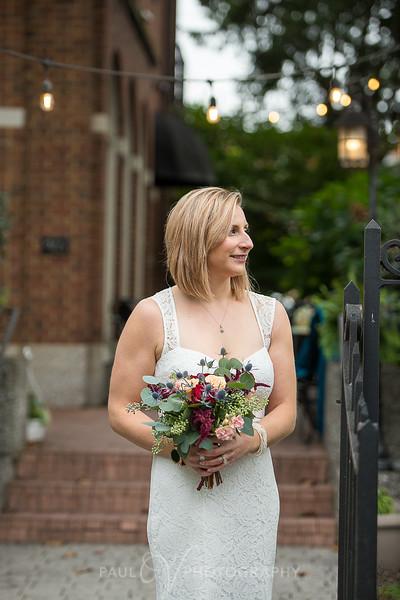 City House Wedding 013.jpg