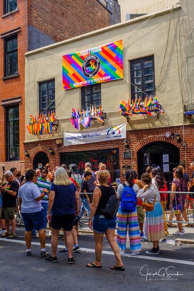 Stonewall18.jpg