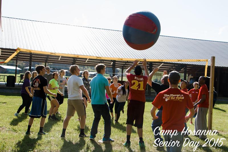2015-Camp-Hosanna-Sr-Day-167.jpg