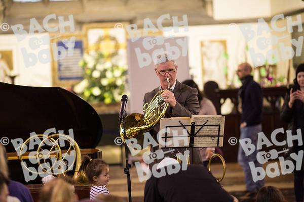 Bach to Baby 2018_HelenCooper_Hampstead Rosslyn Hill-2018-03-17-37.jpg