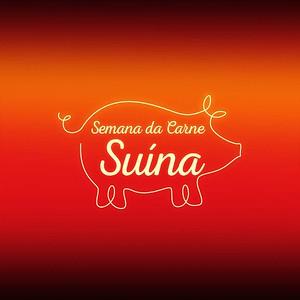SEARA   Semana da Carne Suína