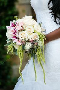 Monika • Bridal Session