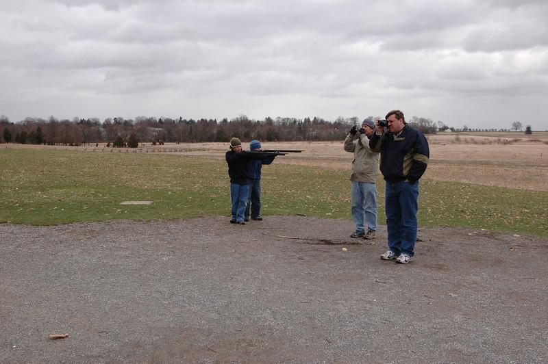 050404 2631 USA - Washington DC - Gettysburg  _D _E _N ~E ~L.JPG